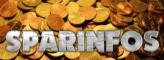 Sparinfos.net