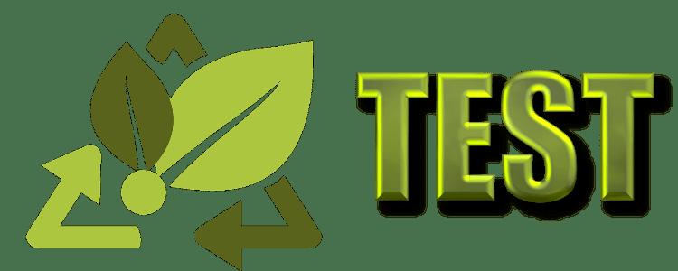 Umwelttest
