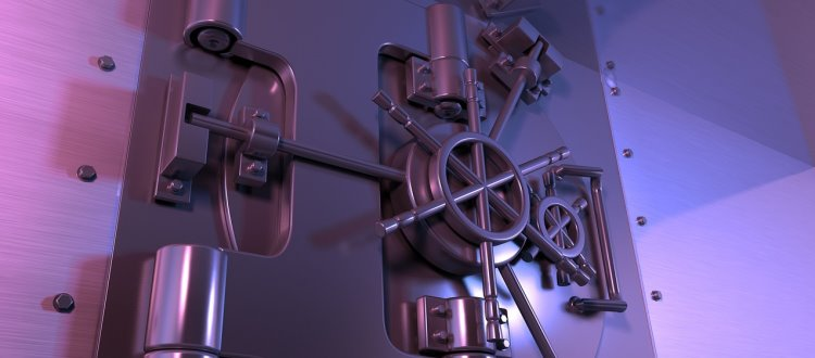 Einschneidende Änderungen für Bankkunden im September