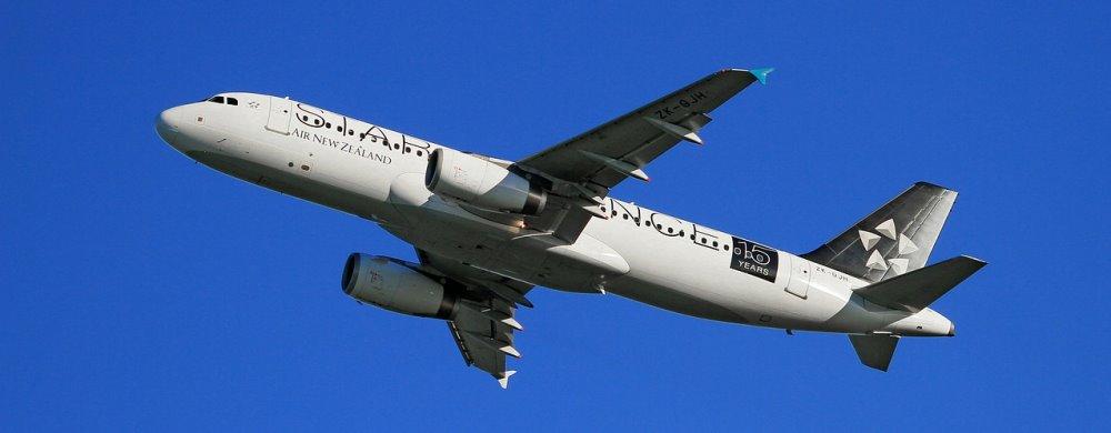 aircraft-take-off