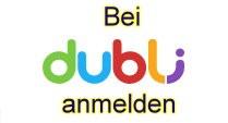 DUBLI